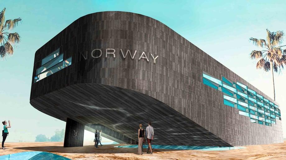 Norway-2-3200-x-1800
