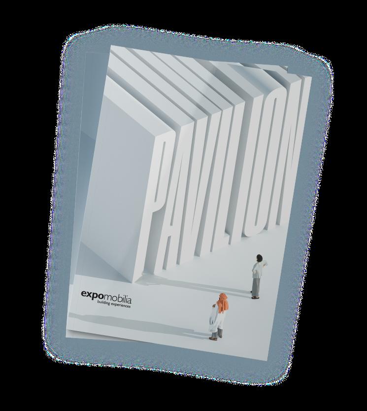 pavilon-book 3